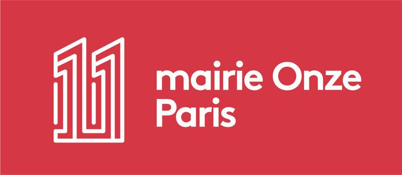 MAIRIE11_logo-V3_CMJN_cartouche