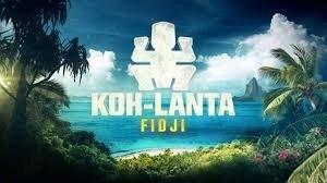 Koh Lanta Fidji