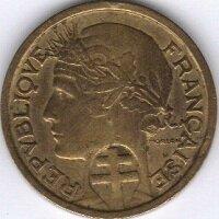 LIBERATION FRANCE 1945 58