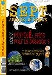 sept_autour_du_monde