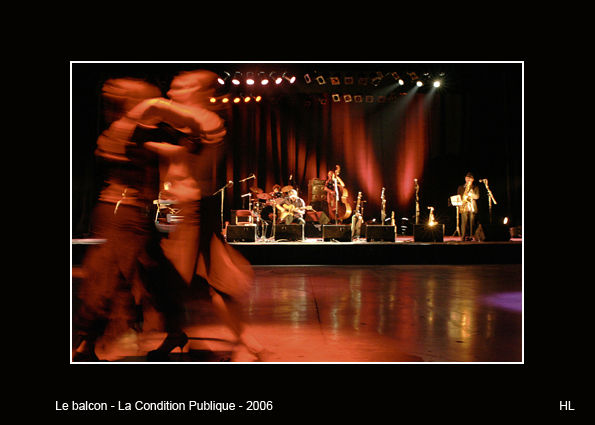 LeBalcon-LaConditionPublique3-2006-34