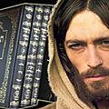 Les verites cachees du talmud concernant jesus-christ !
