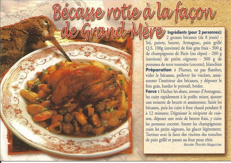 carte postale recette (231)