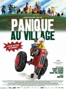 panique_au_village_