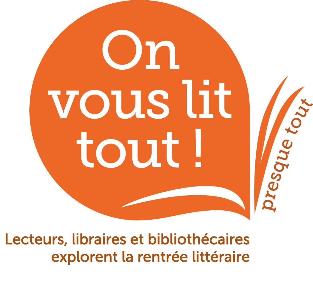 logo_OKrentreelitt2012