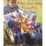 mes_oursons