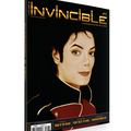 Invincible magazine #7