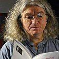Bernez tangi (1949 -) : grand youenn / youenn vras