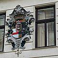 façade_39