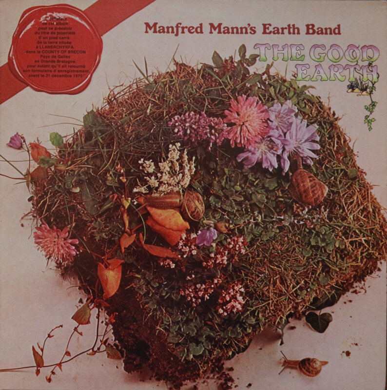 MMEB_1974_The_Good_Earth (2)