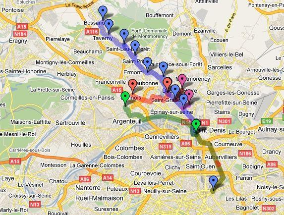 Carte_Convergence_2010_Vallee_de_Montmorency