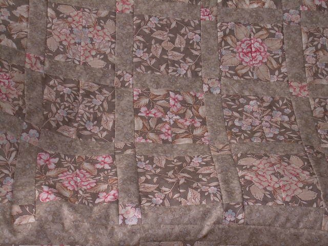 04-14 four patch posy ter 003