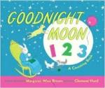 Wise Brown_Goodnight moon