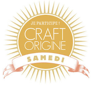 craft_origine_golden_week_samedi