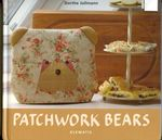 patchwork_bears