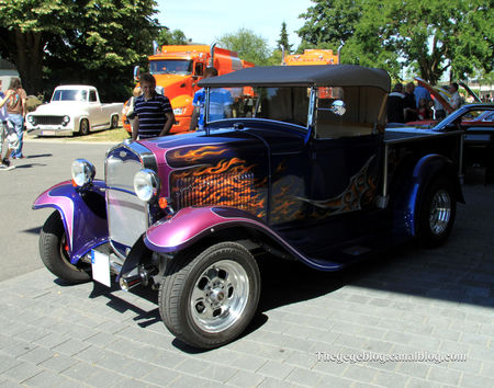 Ford_model_A_pick_up_de_1931__RegioMotoClassica_2011__01