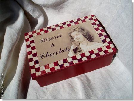 boite___chocolat_1