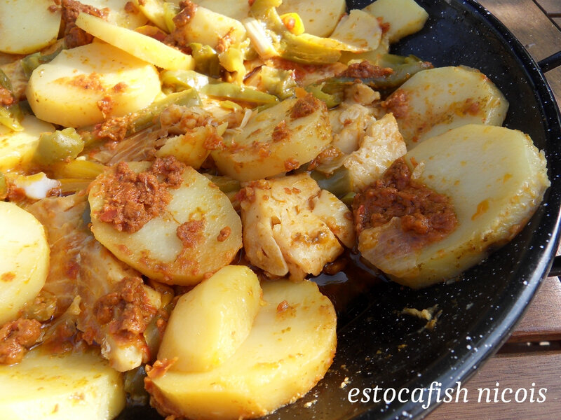 estocafish nicois1