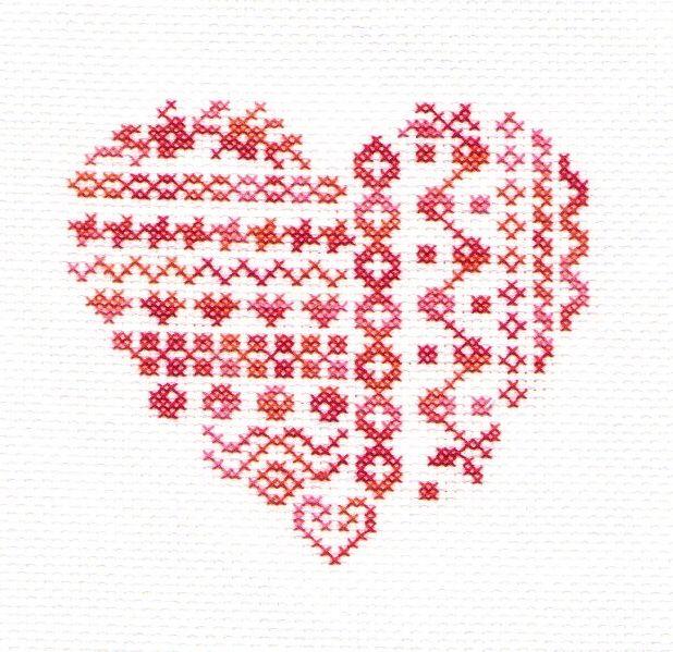 Coeur cargaud 1