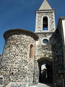Ardèche 10