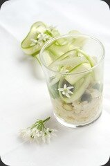 Risotto_Asperge_Cerfeuil-11