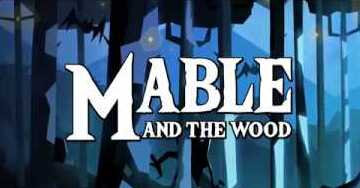 Marble-and-the-Wood