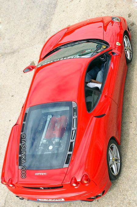 F430_myday_Tasunkaphotos2008_01