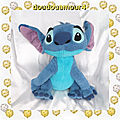 peluche_doudou_stitch_disneyland_paris_lilo_et_stitch_disney_42_