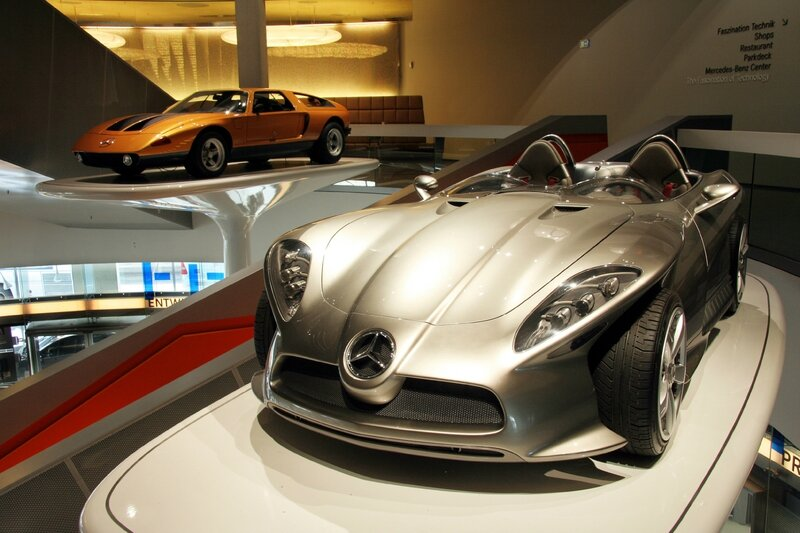 Mercedes-Benz_prototypes_amk1