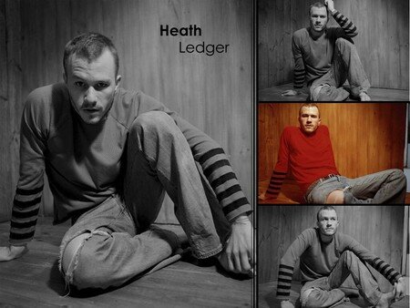 heath_ledger_4