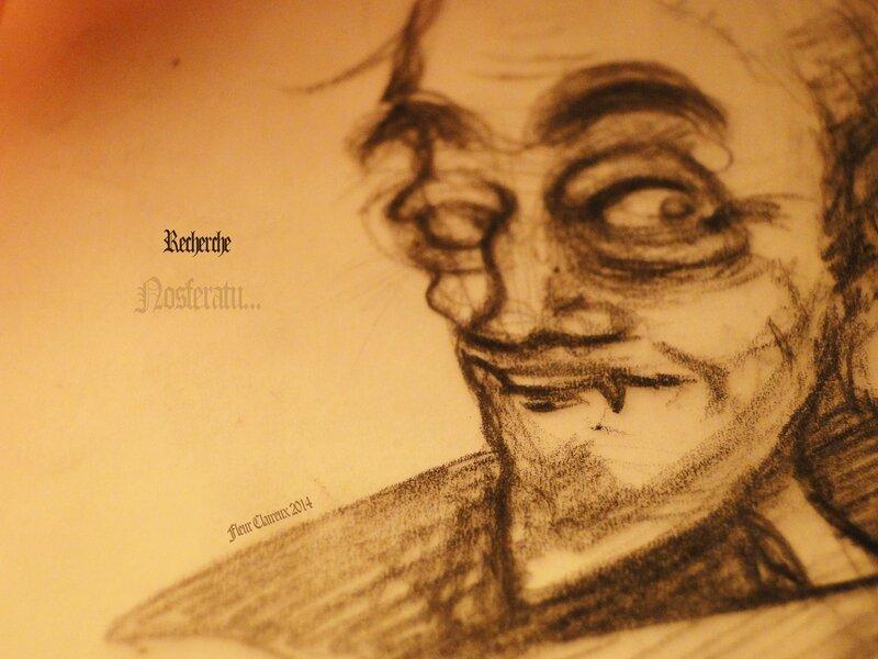 Nosferatu 5 ter