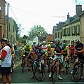 Oisemont 2012 Course (80)