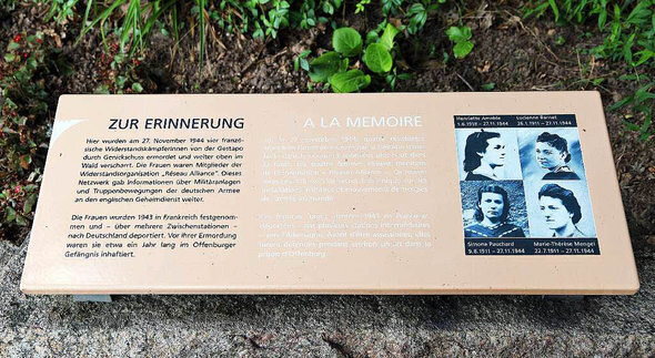 offenbourg