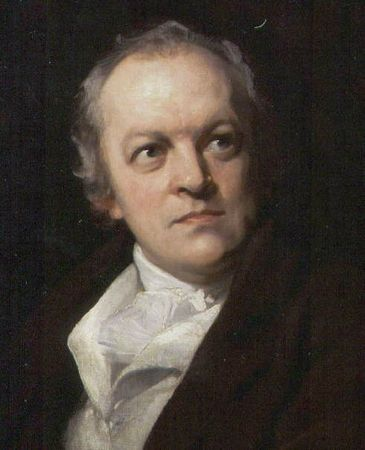 william_blake_portrait