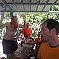 fête de satu 2011 n°2 145