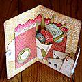 cartes créatives juin 2010 012