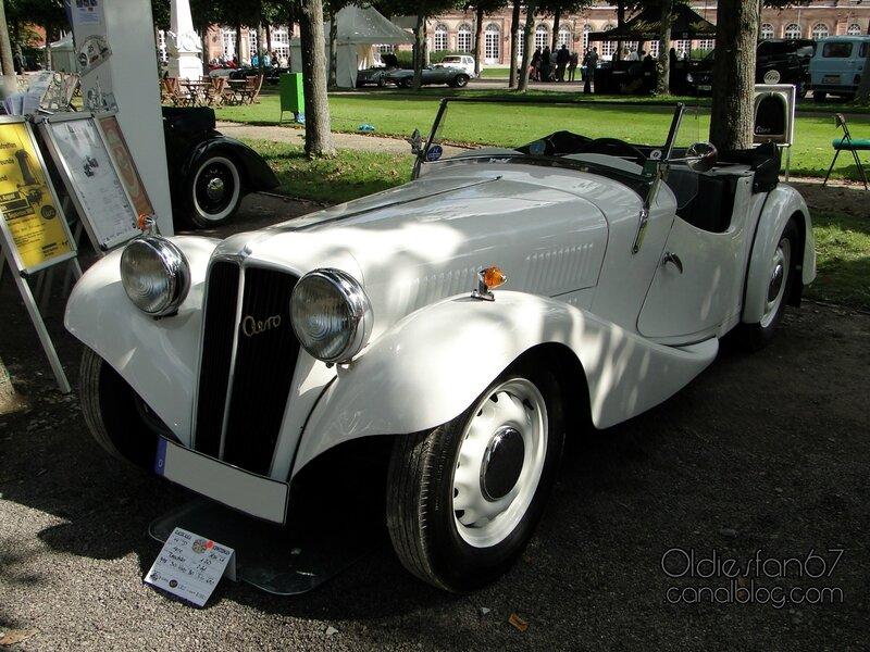 aero-30-roadster-1934-1