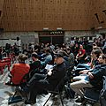 25ans-Ara-LaConditionPublique-2014-10