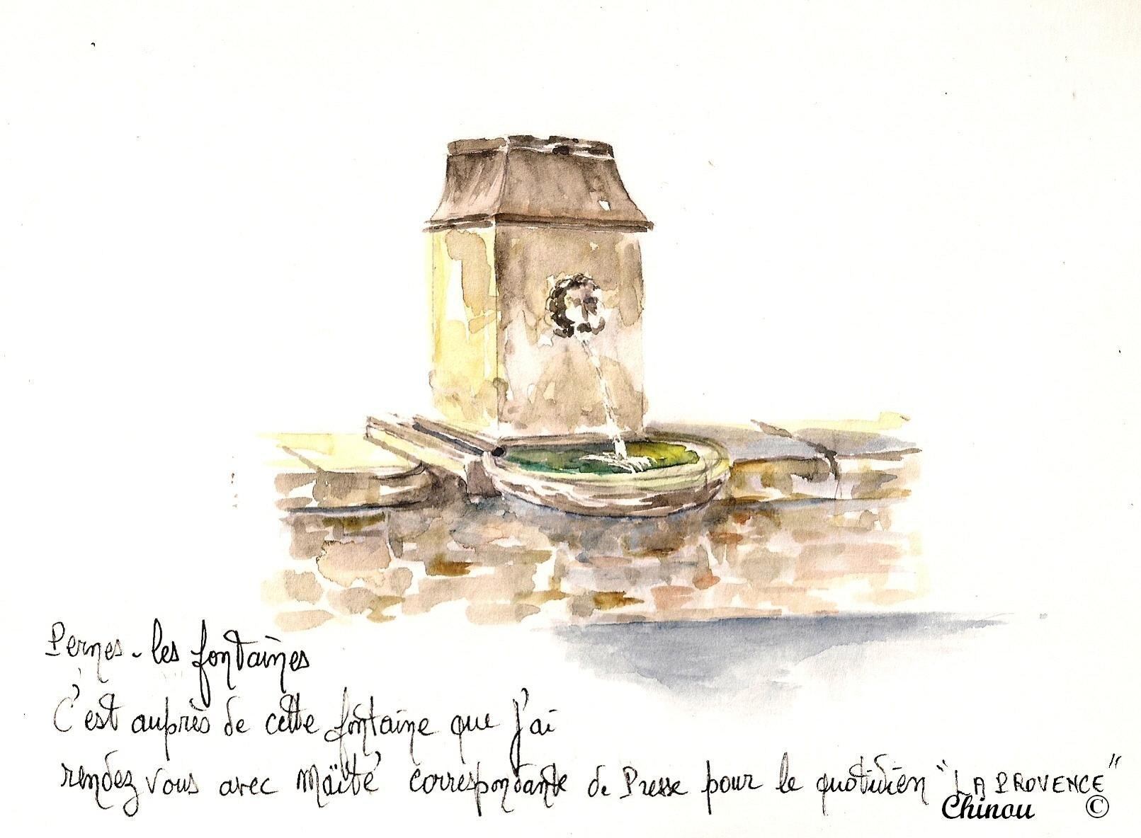 93_Pernes_les_fontaines