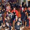 Boum d'Halloween CAUDROT 31 octobre 2015 R (92)