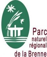 CDT362-tfinal-Parc-naturel-regional-de-la-Brenne[1]