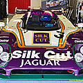 Jaguar XJR 9_11 - 1988 [UK] HL_GF