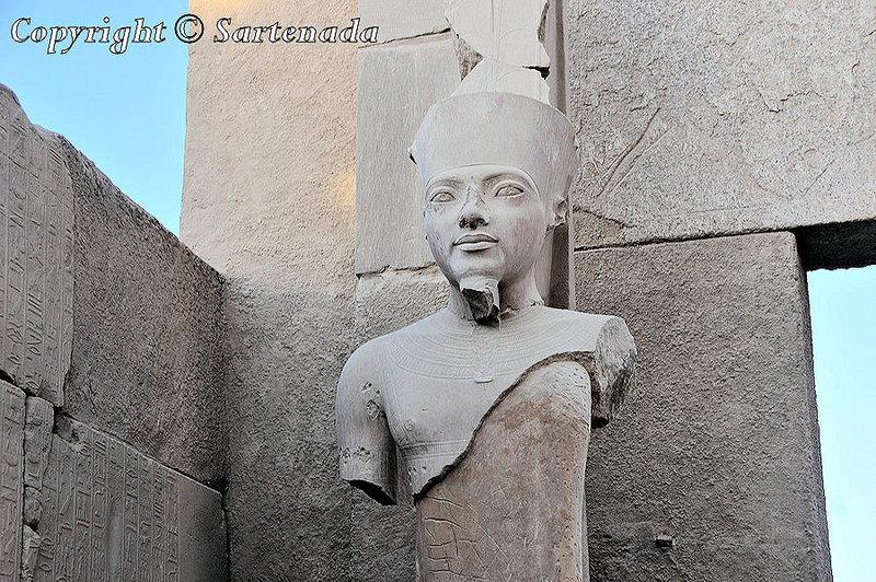 Temple_de_Karnak_ (41)
