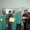 mardi 16 oct 2012 remise des prix et inauguration (27)