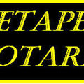 logo_Etape_motards