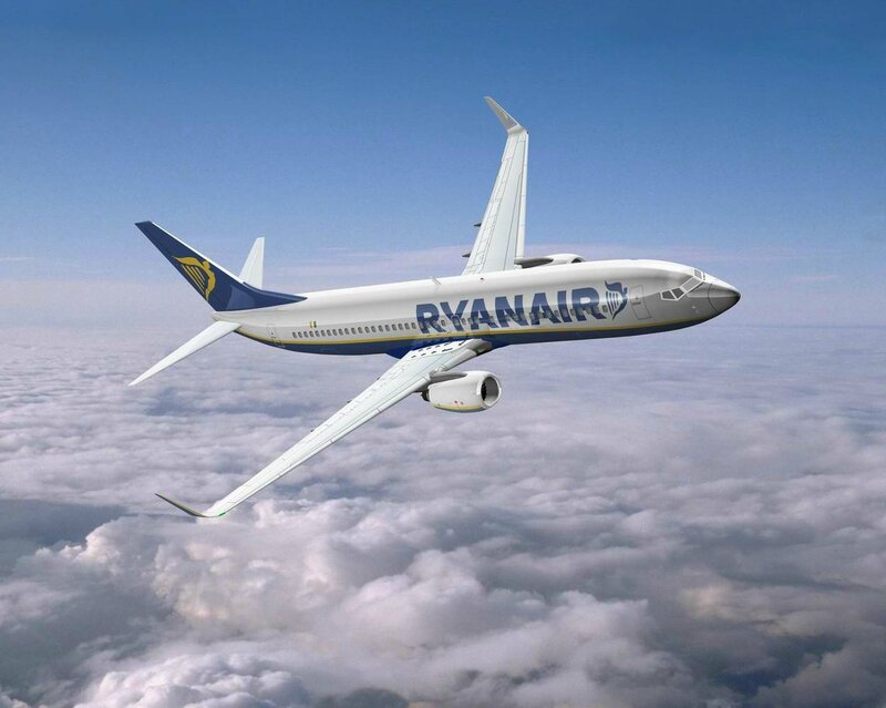 ryanair-subventions-cout