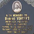 Vincent raymond (saint maur) + 26/07/1918 vierzy (02)