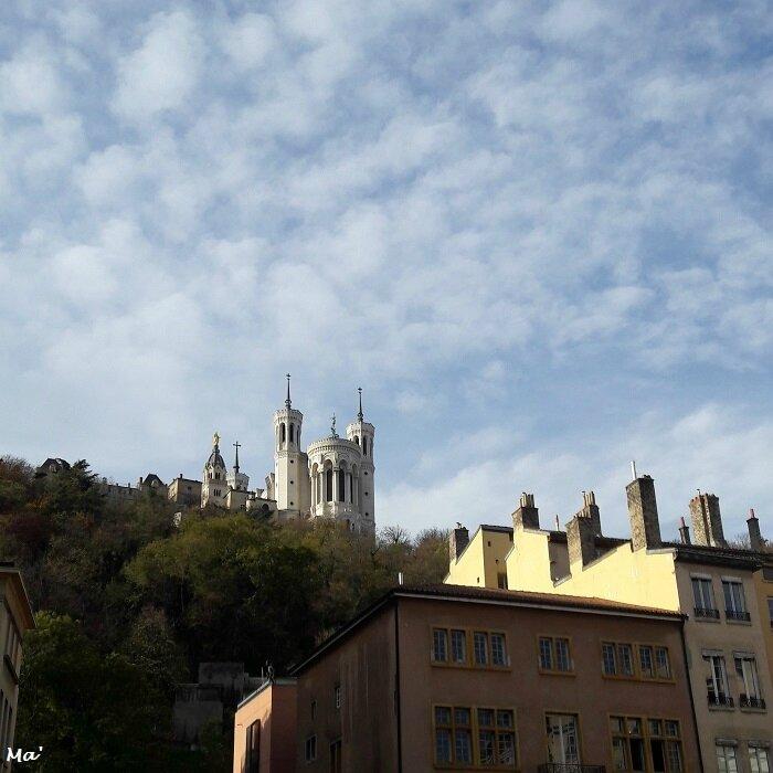 171124_Lyon