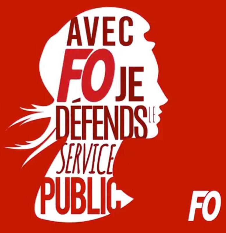 FO-defenseSP