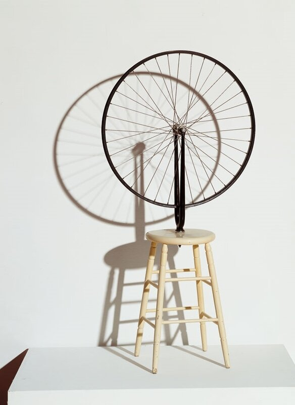 2-rouebicyclette